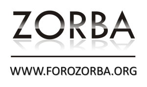 Logo Zorba 3